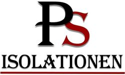 PS Isolationen GmbH